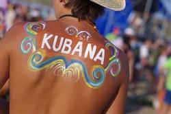 Kubana-2015 пройдет в Калининградской области