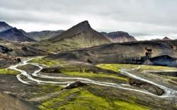 В Исландии построят храм в честь Одина