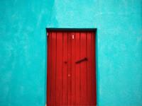 Антигуа: дверь в сокровищницу древностей