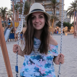 Екатерина (Katerina21)
