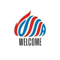 Ростуризм начинает конкурс по созданию туристского логотипа и слогана России