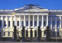 В Испании откроется филиал Русского музея