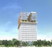 В Янгоне откроется отель знаменитой цепочки Dusit