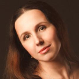 Липатова Елена (user64500)