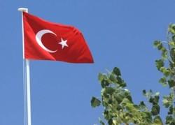 Турция решит вопрос о спецценах для российских туристов до конца марта