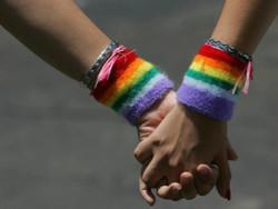 В Вильнюсе откроется экскурсия «Тропами геев»