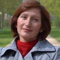 Барова Юлия (YuliaBarov)