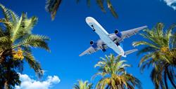 Авиакомпании будут отчитываться о количестве дешевых билетов