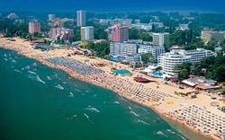 Болгарские отели сделали скидки для российских туристов