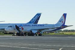 «Уральские авиалинии» просят государственной поддержки