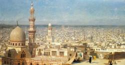 В Египте будет новая столица
