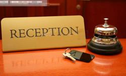 Российские отели снижают цены