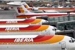 Авиакомпания «Iberia» продает недорогие билеты в Мехико