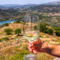Испания предлагает новую «винную» экскурсию