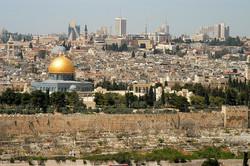 Израиль планирует снизить цены для россиян