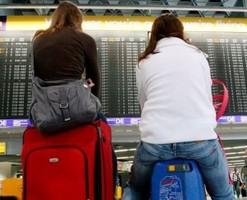 Cathay Pacific перестанет летать в Москву из Гонконга