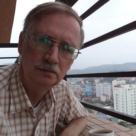 Кузнецов Сергей (Sergey_Kuznetsov)