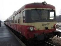 Во Франции объявлена распродажа билетов на ночные железнодорожные переезды внутри страны