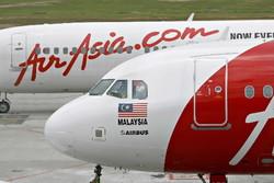 Этим летом рейсов в Индию станет больше
