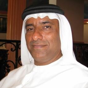 Абдулла Али