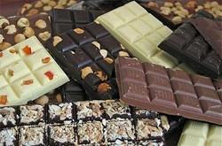 Испания приглашает в «шоколадный тур»