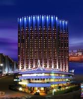 Московские отели получат  налоговую льготу
