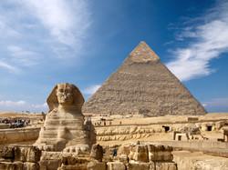 Египтяне ужесточают паспортный контроль