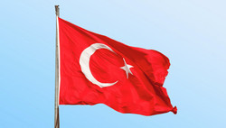 Турция заплатит по $6 тыс. за каждый российский чартер