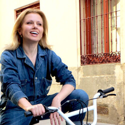 Марина Гриднева