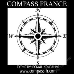 COMPASS FRANCE