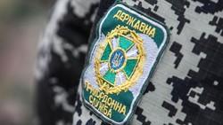 Украина сократила сроки пребывания на своей территории