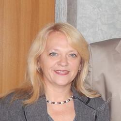 Светлана Салаита