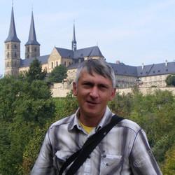 Сергей Скоробогатько