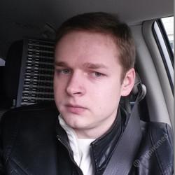 Владислав Париж
