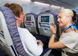 flydubai распродаёт билеты из городов России в Дубай и на Мальдивы