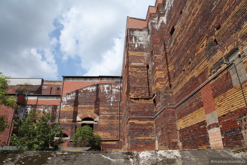 Нюрнберг Отзывы туристов 62 отзыва — Туристер Ру