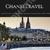 ChanelTravel (ChanelTravel)