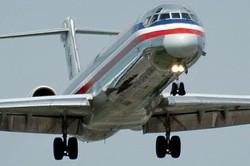 Авиакомпания «Malev» устраивает распродажу билетов в Салоники и Гетеборг
