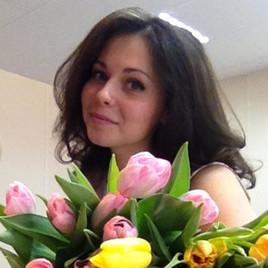 Popova Irina (Risha_Popova)