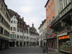 Дом-музей Яна Гуса в Чехии станет культурно-исследовательским центром