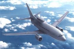 В марте откроется регулярное авиасообщение между Омском и Дюссельдорфом