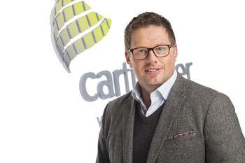 CarTrawler приобретает компанию Cabforce