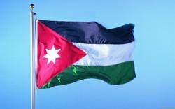 Иордания упростит визовый режим