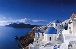 Греция планирует повысить налог