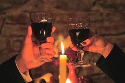 Монте-Карло приглашает на романтический ужин в день Святого Валентина
