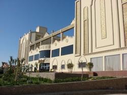 """В отеле Египта российским туристам подменили доллары на """"фальшивки"""""""