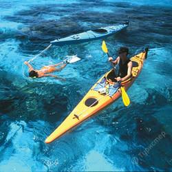 Petrovac Kayak Club