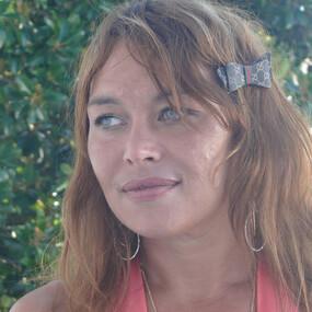 Надя Ефанова