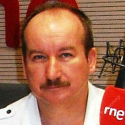 Алек Жингель
