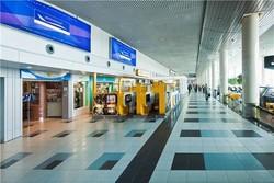 В московском аэропорту Домодедово появился новый сектор международных рейсов